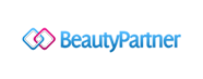 BeautyPartner